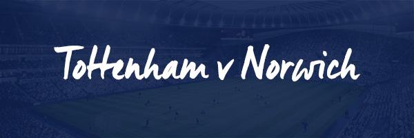 Tottenham corporate Hospitality