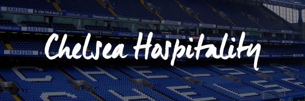 Chelsea Hospitality