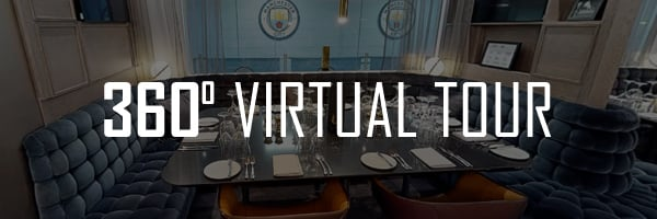 Man City v Watford VIP tickets