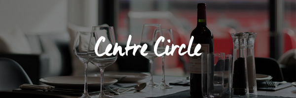 Wembley Centre Circle Tickets