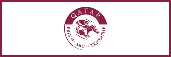 Prix De L'Arc De Triomphe Hospitality