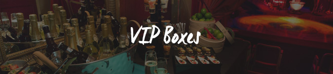 Gregory Porter VIP Tickets