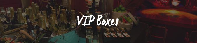 Rick Astley VIP Tickets