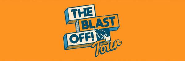 Kisstory Vip Tickets And Hospitality Kisstory Blast Off Tour 2020