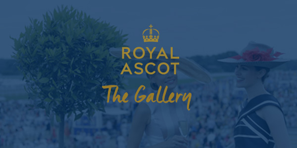 Royal Ascot Carriages Restaurant