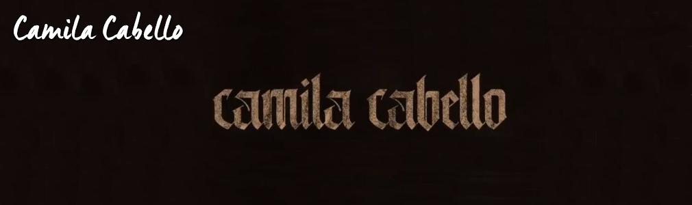 Camila Cabello VIP Tickets