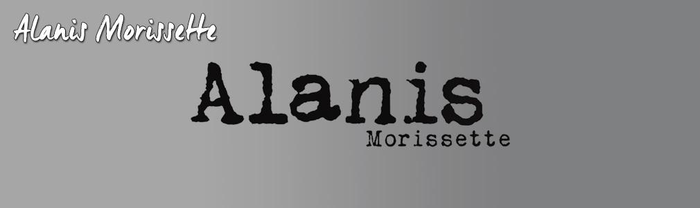 Alanis Morissette VIP tickets
