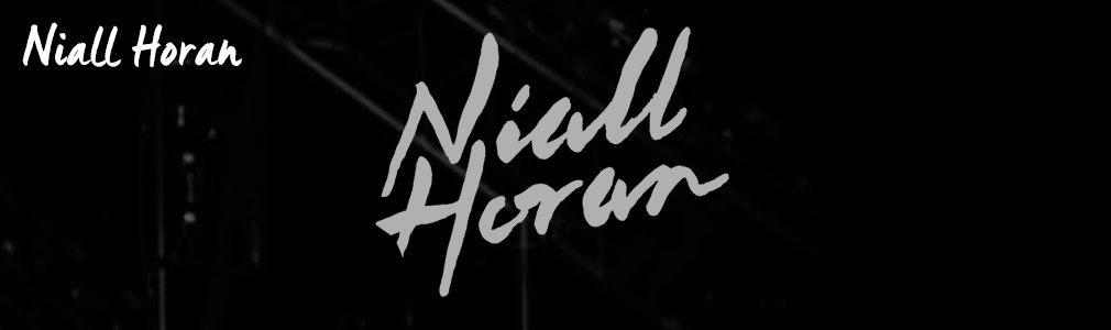 Niall Horan VIP tickets