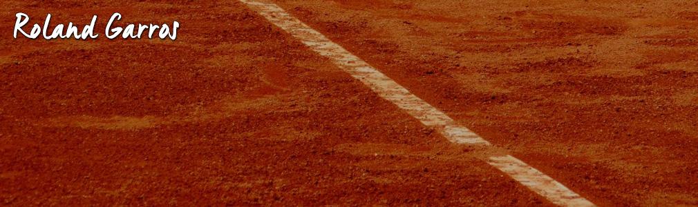 Roland Garros hospitality
