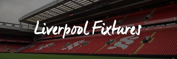 Liverpool Corporate Tickets