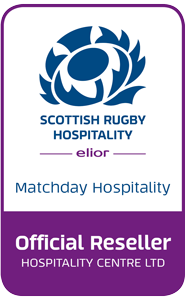 Scotland Rugby VIP Tickets