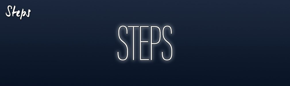 Steps VIP Tickets