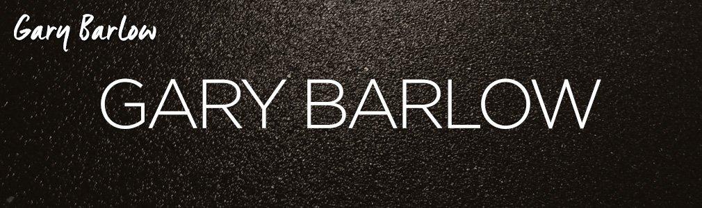 Gary Barlow VIP tickets