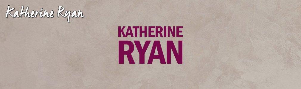 Katherine Ryan VIP tickets